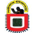 cbyber_logo